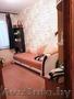Двухкомнатная в Серебрянке с раздельными комнатами и хорошим ремонтом. - Изображение #4, Объявление #1501709