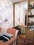 Двухкомнатная в Серебрянке с раздельными комнатами и хорошим ремонтом. - Изображение #5, Объявление #1501709