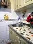 Двухкомнатная в Серебрянке с раздельными комнатами и хорошим ремонтом. - Изображение #7, Объявление #1501709