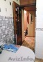 Двухкомнатная в Серебрянке с раздельными комнатами и хорошим ремонтом. - Изображение #8, Объявление #1501709