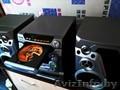 Музыкальный центр Panasonic SC-AK47 мощный громкий звук 260вт - Изображение #3, Объявление #1498304