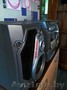 Музыкальный центр Panasonic SC-AK47 мощный громкий звук 260вт - Изображение #4, Объявление #1498304