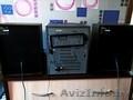 Музыкальный центр Panasonic SC-AK47 мощный громкий звук 260вт - Изображение #5, Объявление #1498304