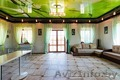 Продам  коттедж с гостевым домом и турецкой баней 9 км от Минска - Изображение #3, Объявление #1503747
