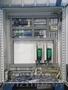 Автоматизация промышленного оборудования,  АСУТП