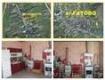 Продается блочный дом в аг.Гатово. 8км.от Минска - Изображение #5, Объявление #1508177