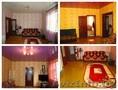 Продается блочный дом в аг.Гатово. 8км.от Минска - Изображение #6, Объявление #1508177