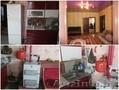 Продается блочный дом в аг.Гатово. 8км.от Минска - Изображение #8, Объявление #1508177
