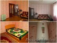 Продается блочный дом в аг.Гатово. 8км.от Минска - Изображение #9, Объявление #1508177