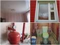 Продается блочный дом в аг.Гатово. 8км.от Минска - Изображение #10, Объявление #1508177