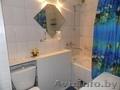 Хорошая 1-квартира в Минске,рядом с метро на Сутки,Часы,Ночь.Wi-Fi - Изображение #4, Объявление #1506399