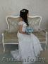 Продам свадебное платье TONE