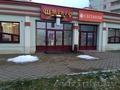Сдается отличное торговое помещение по улице Скрипникова 12 а