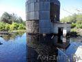 Зачистка резервуаров и промышленных объектов