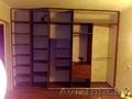 Сборка мебели 8025 6149797 ,  8033 3410646.