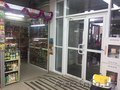 Продажа торгового павильона в Минске.