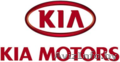 ремонт автомобилей Киа