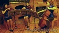 Струнный квартет, трио, дуэт. Музыка для праздника. - Изображение #2, Объявление #1284648