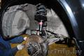 ремонт автомобилей Фольксваген