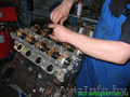 ремонт автомобилей Ауди