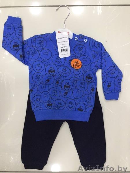 Детская Одежда Оптом С Сертификатами