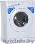 Амортизаторы для стиральных машин Indesit