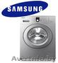 Амортизаторы для стиральных машин Samsung