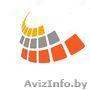 Продвижение товаров и услуг на досках объявлений