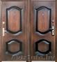 Дверь входная Ясин К550