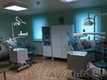 Лечение зубов для всей семьи. Доступные цены. п.Колодищи