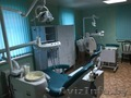 18 лет в стоматологии. Высокое качество. Доступные цены. п. Колодищи - Изображение #3, Объявление #1528625