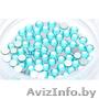 Стразы,  кристаллы Swarovski, Crystal Pixi,  бульонки,  ракушки,  сухоцветы