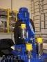 Лабораторная бисерная мельница от производителя., Объявление #1523895