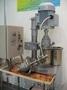 Лабораторная бисерная мельница от производителя. - Изображение #3, Объявление #1523895