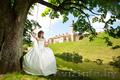 Фото и Видео Съемка на свадьбу выпускной день рождения крестины юбилей - Изображение #3, Объявление #1524488
