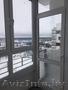 Меняем стекло на стеклопакеты в окнах ПВХ. - Изображение #10, Объявление #1496631