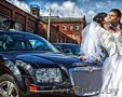 Прокат авто на свадьбу LimoProkat
