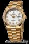 Куплю Золотые  Палладиевые швейцарские часы  и другие +375256100692