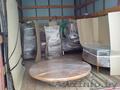 Грузоперевозки по Минску, Беларуси. 16 куб, 1,5 тонны, 40 коп/км - Изображение #3, Объявление #1528199