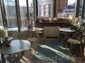 Стильная и современная кофейня. Готовый бизнес!!!