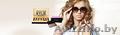 Коллекция невероятно стойких матовых помад Kylie Birthday Edition! Акция-60%