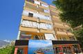 трёхкомнатная квартира в  200-х м от Средиземного моря - Аланье/Турция