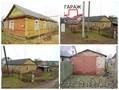 Дом в п.Ратомке 6.4 км от Минска, Объявление #1398214