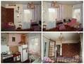 Дом в п.Ратомке 6.4 км от Минска - Изображение #4, Объявление #1398214