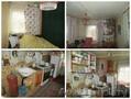 Дом в п.Ратомке 6.4 км от Минска - Изображение #5, Объявление #1398214