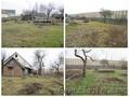 Дом в п.Ратомке 6.4 км от Минска - Изображение #7, Объявление #1398214