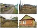 Дом в п.Ратомке 6.4 км от Минска - Изображение #8, Объявление #1398214