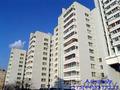Продаётся 3х комнатная квартира по ул.Немига 12. Центр Города!! - Изображение #3, Объявление #1532797