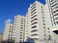 Продаётся 2х комнатная квартира по ул.Немига 12. Центр Города!! - Изображение #3, Объявление #1532796