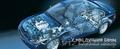 Купить РЕМКОМПЛЕКТЫ ПОРОГОВ и АРОК в МИНСКЕ - Изображение #4, Объявление #597350